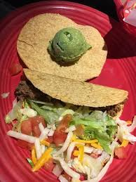 JALAPENO'S MEXICAN GRILL, Allen - Menu, Prix & Restaurant Avis ...