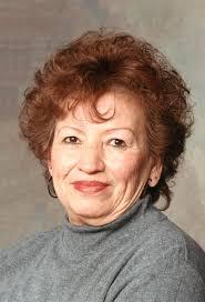 Carlene Smith Obituary
