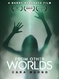 Prime Video: From Other Worlds