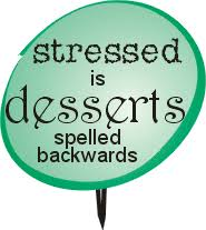 quintessential quotes life is short eat dessert first jacques