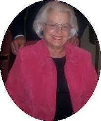 Lois Ward Obituary - Kitchener, Ontario | Henry Walser Funeral Home Ltd.