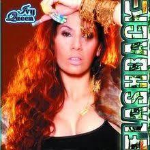 Flashback (Ivy Queen album) - Wikipedia