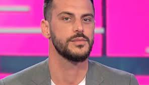 Andrea Montovoli, chi è: età, carriera, fidanzata e vita privata ...