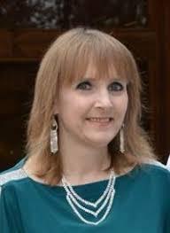 Melissa Richardson Real Estate Agent - Kernersville, NC
