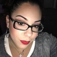 Priscilla Harris - Provider Relations - Family Health America, LC ...