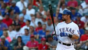 Former Rangers star Josh Hamilton indicted, accused of beating 14 ...