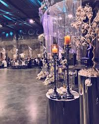 Prime Hall - About yesterday ✨✨✨ #weddingdesign... | Facebook