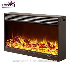 life size cast iron fireplace direct