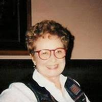 Obituary | Trudy Clark | Morris & Hislope Funeral Home