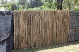 Buy Acoustic Fence Wrap Retro Fit System Soundproof Warehouse
