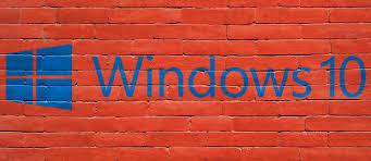 Windows 10 Fall Creators Update - Luovaa ja tuottavaa työskentelyä ...