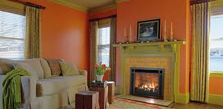 decorate your fireplace mantel for