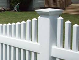 Compare Our Fences Vs Home Depot Lowes Fencing Free Quote Vinyl Wood Aluminum Chain Link Fence