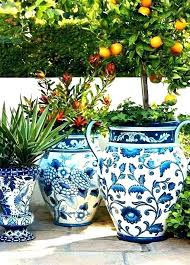 outdoor ceramic pots insiderdeals info