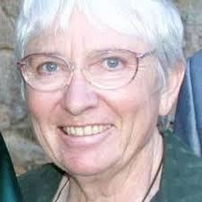 Twila 'Tweety' Joyce Little Roberts, 78 | Obituaries | mtstandard.com