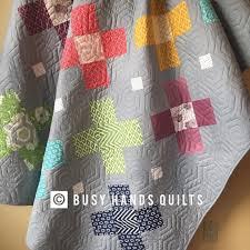 Myra Barnes (@busyhandsquilts) • Instagram photos and videos in 2020 |  Modern quilts, Quilts, Photo and video