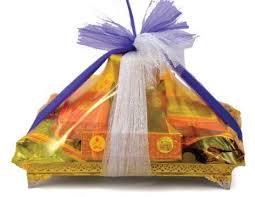 orted namkeen gift basket gift