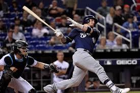 MLB free agency, Pros, cons of Marlins signing catcher Yasmani Grandal -  Fish Stripes