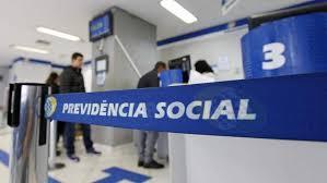 INSS antecipa pagamento de um salário mínimo de auxílio-doença ...
