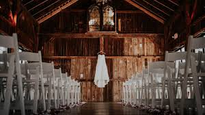 wedding venues in georgia georgia