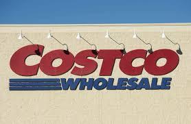 how does costco make money