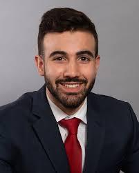 Honors student, Octavio Vazquez-Ederra,... - University of Toledo Jesup  Scott Honors College   Facebook