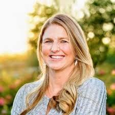 Jill Johnson, MA, LAC - Elevate Counseling - Glendale Peoria Phoenix AZ