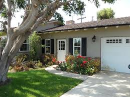 tustin ranch style home ranch