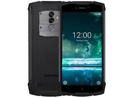 doogee s55 smartphone review