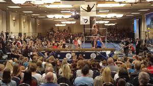 great west gym fest big show level 9