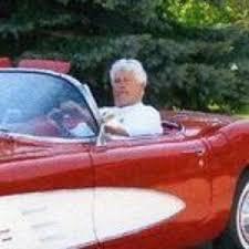 Terrance Wagner Obituary - Clio, Michigan - Tributes.com