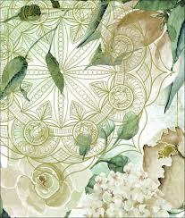 Wendy Rose – Honest Fabric