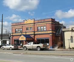 515 Adeline Brown Ave, Oakmont, PA 15139 - Property Record ...