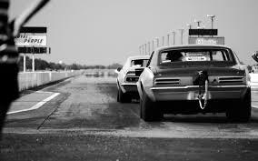 drag racing wallpapers top free drag
