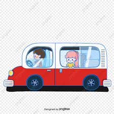 السفر بالسيارة سيارة Tourism By Car Png وملف Psd للتحميل مجانا