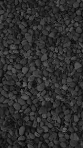 حجارة لون اسود موسوعة الصور والخلفيات