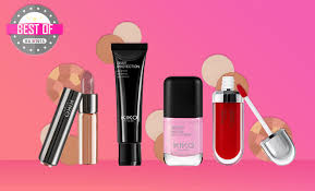 5 kiko milano makeup s that you