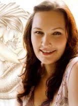 Selina Giles's Portrait Photos - Wall Of Celebrities