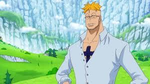 One Piece 890 : La Défaite A Un Goût Amer | YZGeneration