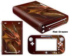 8 Skin Wii U Ideas Wii U Wii Skin