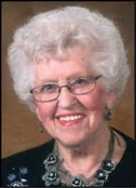 Lyon County Reporter | Pearl Smith - Lyon County Reporter