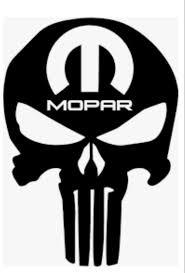 Mopar Sweatshirt Punisher Skull Hoodie In 2020 Mopar Dodge Charger Automotive Artwork