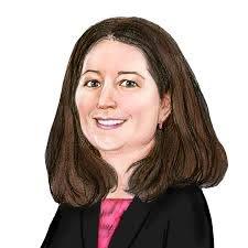 Wendy Peterson | Digital Insurance Conferences