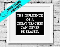 teacher gifts teaching quotes teacher appreciation end of