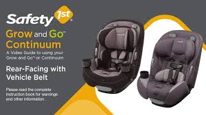 car seats multifit 3 in1 seat costco