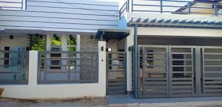 Page 47 House And Lot For Sale In Las Pinas Metro Manila Lamudi