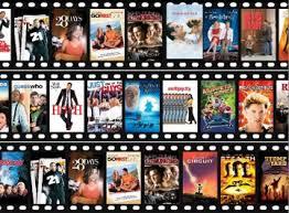 ดูหนังออนไลน์ฟรี รีวิวหนัง จะมาพูดถึงเรื่องประเภทของหนังหรือภาพยนต์