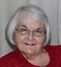 Photo of Rhoda Ethel Patterson | Wallace Funeral Home serving Susse...
