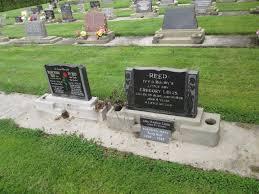 Ada Cook - Find A Grave Memorial