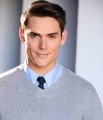 Y&R Casts Its New Adam Newman With Mark Grossman | Michael Fairman TV